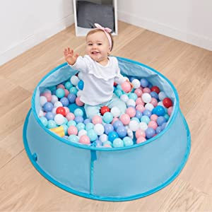 ball pit, ball pool, pit play, ball pit for kids, ball pit for baby, toddler ball pit, balls pit