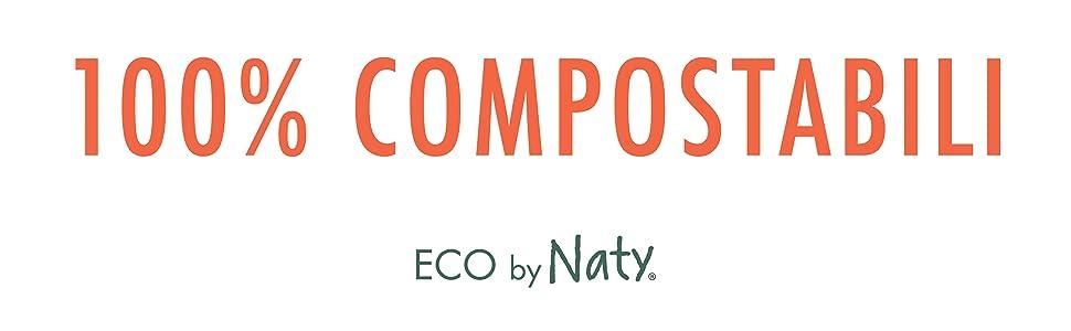 compostabili
