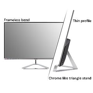 Ultra Slim Panel