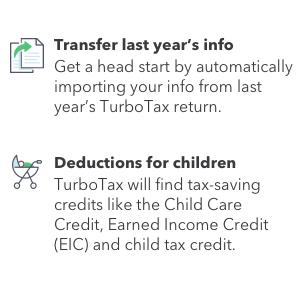 TurboTax Basic 2018