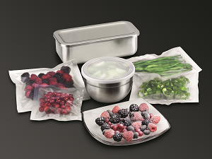 Aeg Kühlschrank Rfb52412ax : Aeg rfb ax kühlschrank mit sterne gefrierfach extragroßes