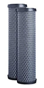 Advanced Standard Flow Drop-In Replacement Filter - FXWTC