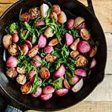 radishes vegetables food foods nutrition nutritionist diet dietician healthy health eating