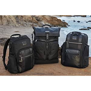 Alpha Bravo Collection - Luggage, Backpacks, Bags & Accessories