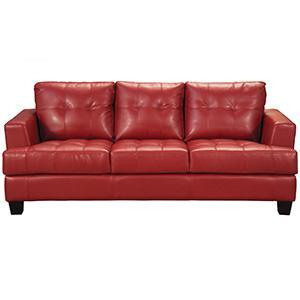 samuel sofa