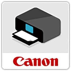 canon-pixma-ts3350-stampante-multifunzione-a-get