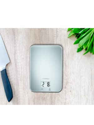 kitchen, kitchen scale, food scale, nutrition, dieting, macros, macro counting