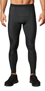expert 2.0 insulator joint support compression tights
