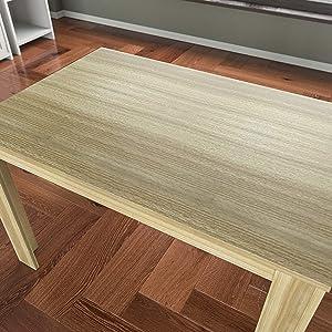 Table Medina Dininig