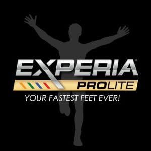 Experia ProLite Logo