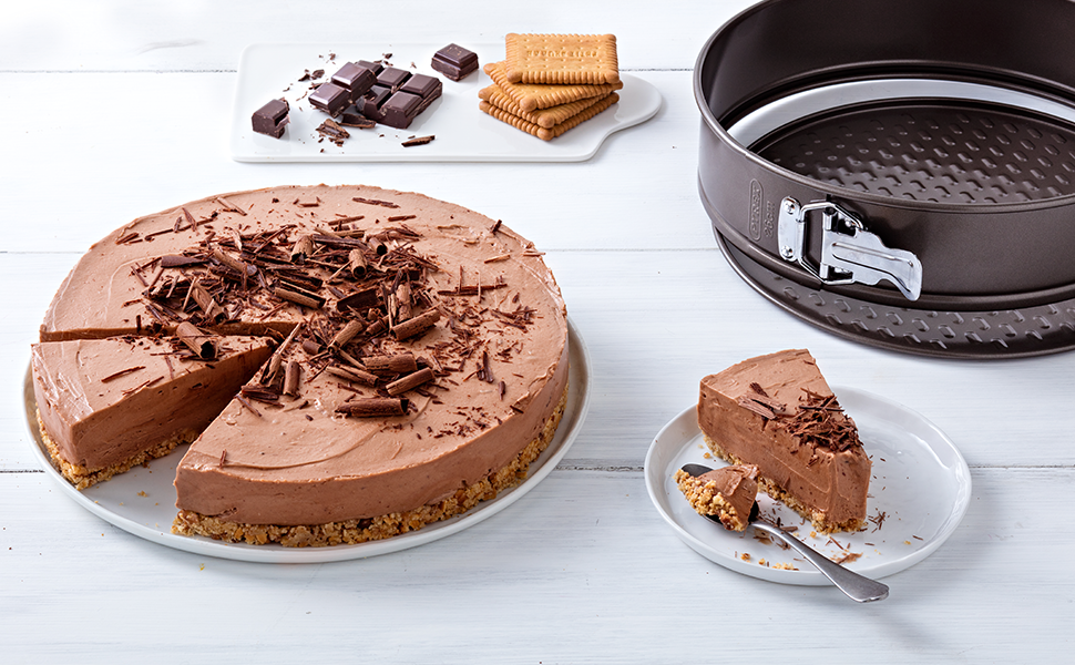 Pyrex Bakeware, Asimetria, Cake Tins, Cake Pans