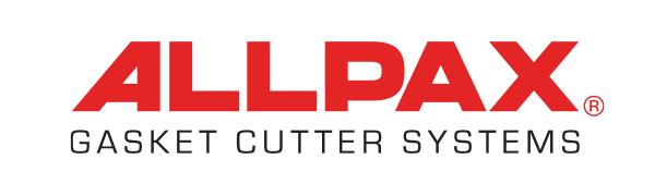 Allpax Gasket Cutter Systems