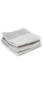 Tidy Towels