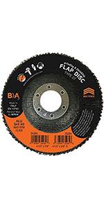 Grinding Disc for Angle Grinder