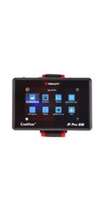 CamView IP Pro-8W (8066)