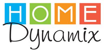 home dynamix, safavieh rugs, nuloom rugs, unique loom rugs, best area rugs, kids rugs, children rugs