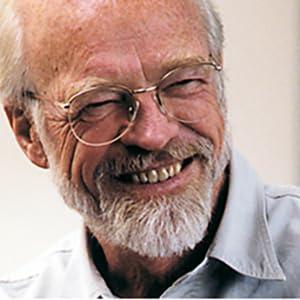 Eugene Peterson