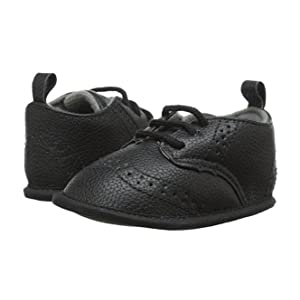 baby boy shoes 6744fcd818d2