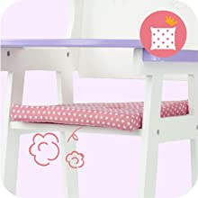Olivia's little world doll furniture christmas gifts