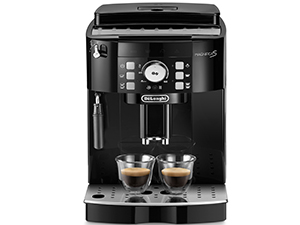 Delonghi magnifica S bean to cup automatic coffee machine