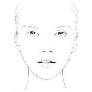 viso, volume viso, viso volume, donare volume al viso, tonificare il viso