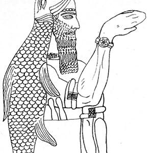 anunnaki; gods; sumerian; Sumerian gods; alien; aliens; dna; humanity