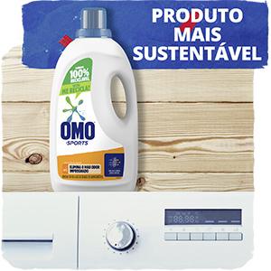 omo,sabão,liquido,sports,limpa,remover manchas,roupas,mau odor,sabão em pó,detergente,limpeza