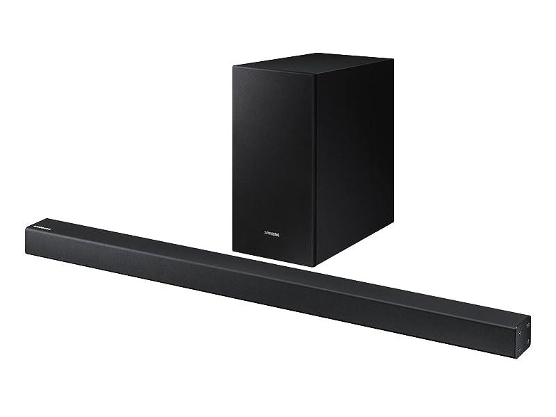 Samsung HW-R450 Sound Bar