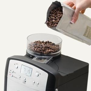 Coffee, capresso, espresso, grinder, coffee machine, easy to clean, best coffee machine, bean