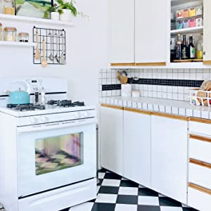 STYLE: CURATE A KITCHEN THAT'S THE HEART OF YOUR HOME