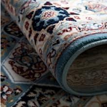 rug, area rug, kitchen rug, bedroom rug, 8x10 area rug, runner rug for hallway, runner, round rug