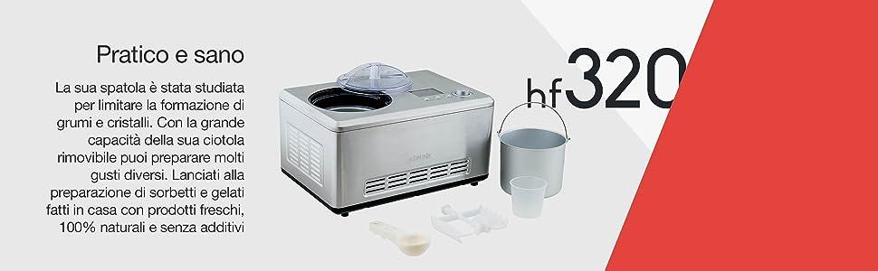h-koenig-hf320-macchina-per-gelati-e-sorbetti-gel