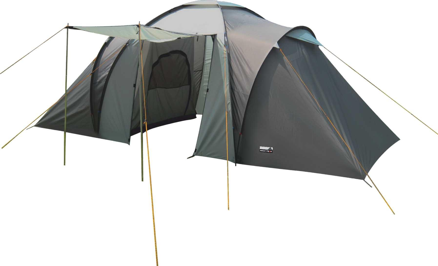 High Peak Nevada 2 3 4 You  sc 1 st  Best Tent 2018 & High Peak Nevada 3 Tent - Best Tent 2018