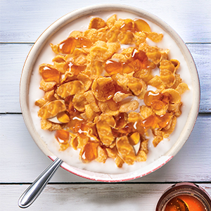 cereals,breakfast cereals,healthy,snacks,food items