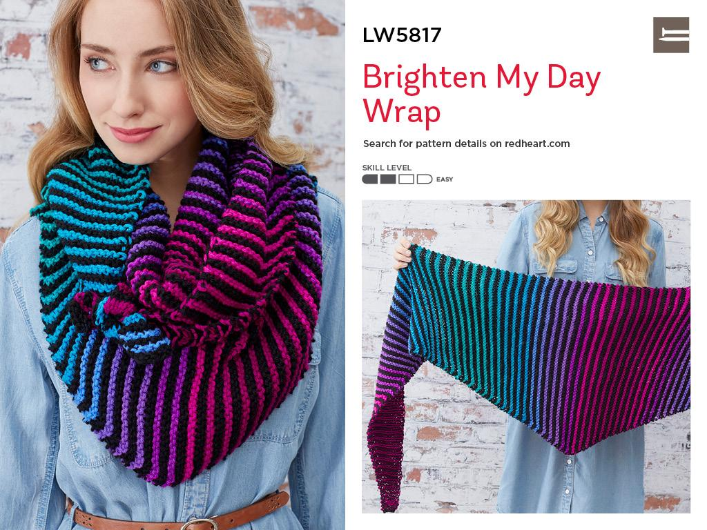 Red Heart Yarn Free Patterns Magnificent Inspiration Ideas