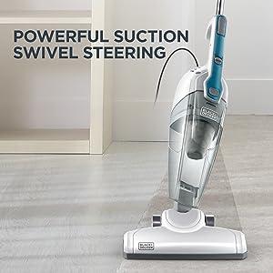 vaccums cleaner vacuum vacuum cleaner cordless vacuum stick vacuum vaccum dust buster bissell cross