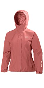 Amazon.com: Helly Hansen Womens Seven J Waterproof ...