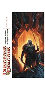 d7d dungeons and dragons legend of drizzt idw graphic novel cover volume 1 homeland exile sojourn