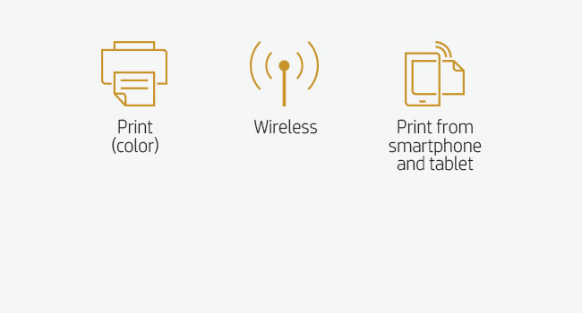 print wireless Wi-Fi mobile device smartphone tablet
