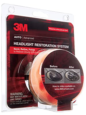 headlight, headlamp, lenses, lens, truck, auto, car, restore