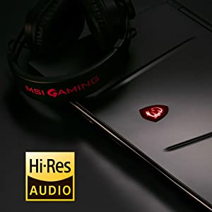 AUDIO BOOST HOW SOUND IS MEANT TO BE HEARD