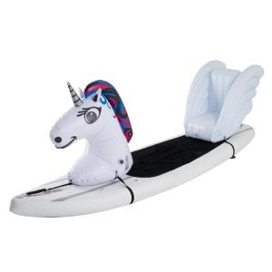 Unicorn Stand Up Floats