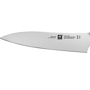 ツヴィリング ヘンケルス ステンレス 鋼 ナイフ 包丁 日本
