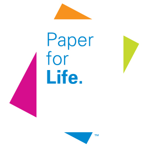 Paper for Life, Hammermill, printer paper