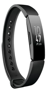 activity tracker; health; fitness; sports; calories; GPS; waterproof; pedometer; heart rate; apple