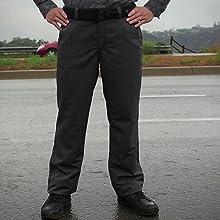 mechanic electrician jeans tactical