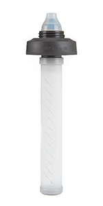 universal water filter
