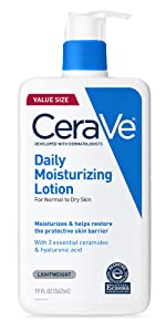 cearave