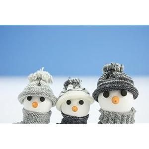 POOKIES プーキーズ 子供靴 スノーブーツ レインブーツ 雪 雨 台風 長靴