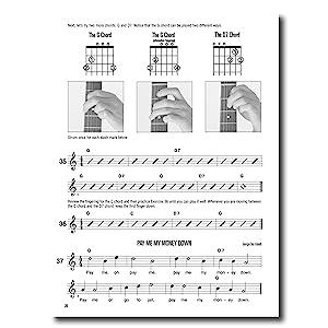 hal leonard guitar method complete edition will schmid greg koch 0073999990409. Black Bedroom Furniture Sets. Home Design Ideas